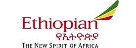 Ethopin airline