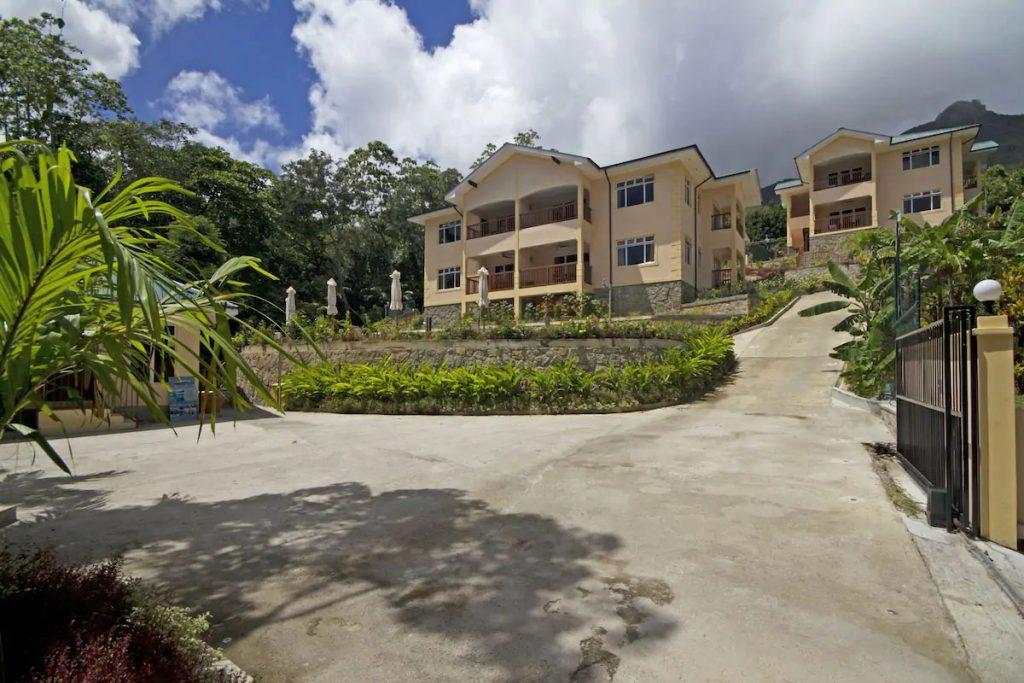 Fairview Seychelles