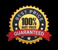 Best-Price-p7z7otisqkxsu0fr3vrn6zg7jmlnzsmcf721fbsub8